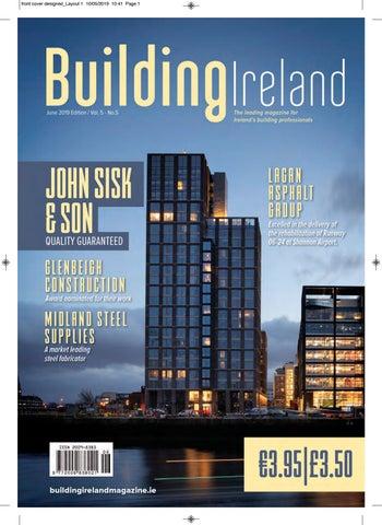 Airbnb   Donnybrook, Dublin - County Dublin, Ireland - Airbnb