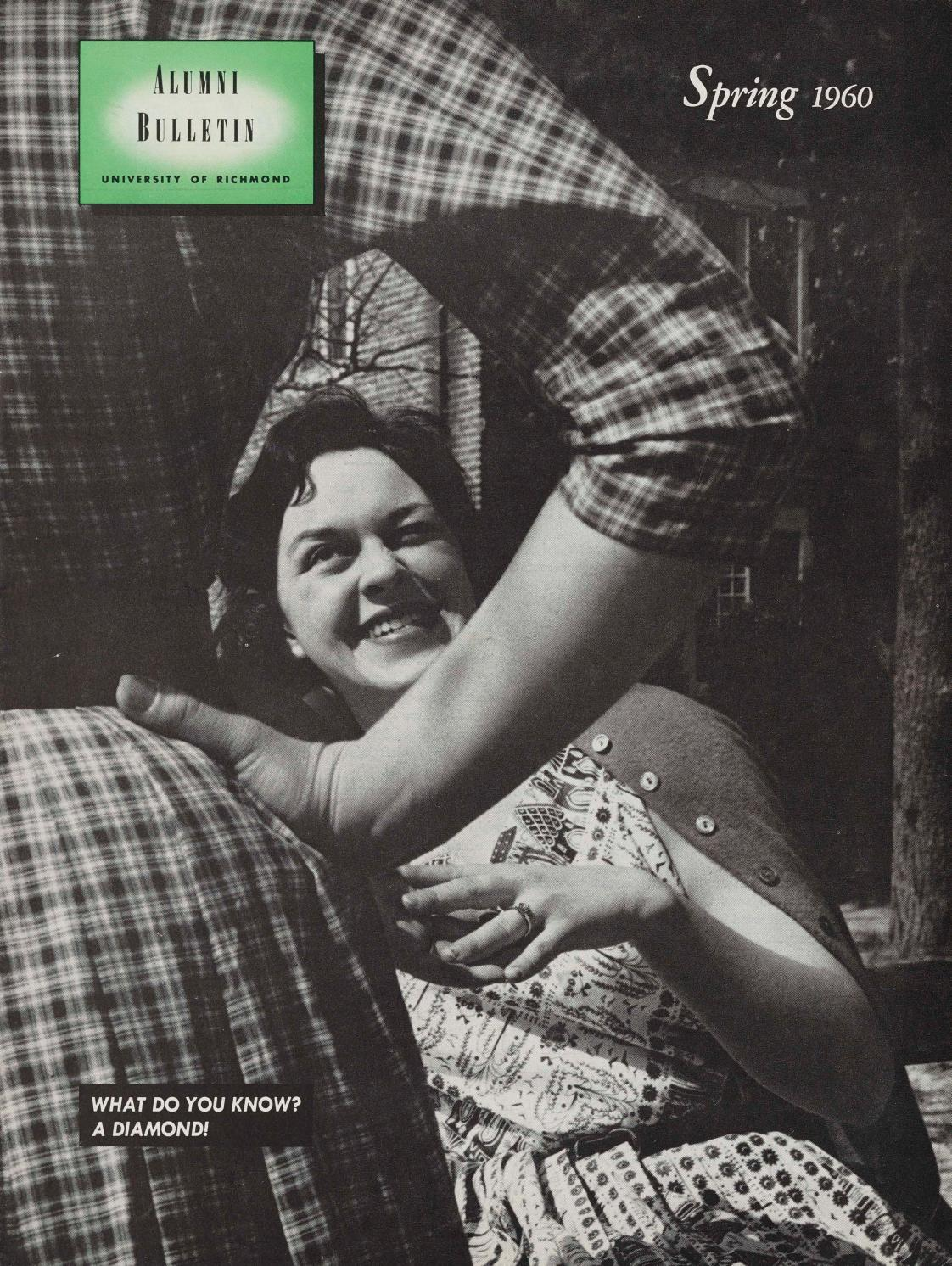 BOB CHRISTIE 100 MILE AN HOUR CLUB  AUTOGRAPHED 1960 INDY 500 8 X 10 PHOTO