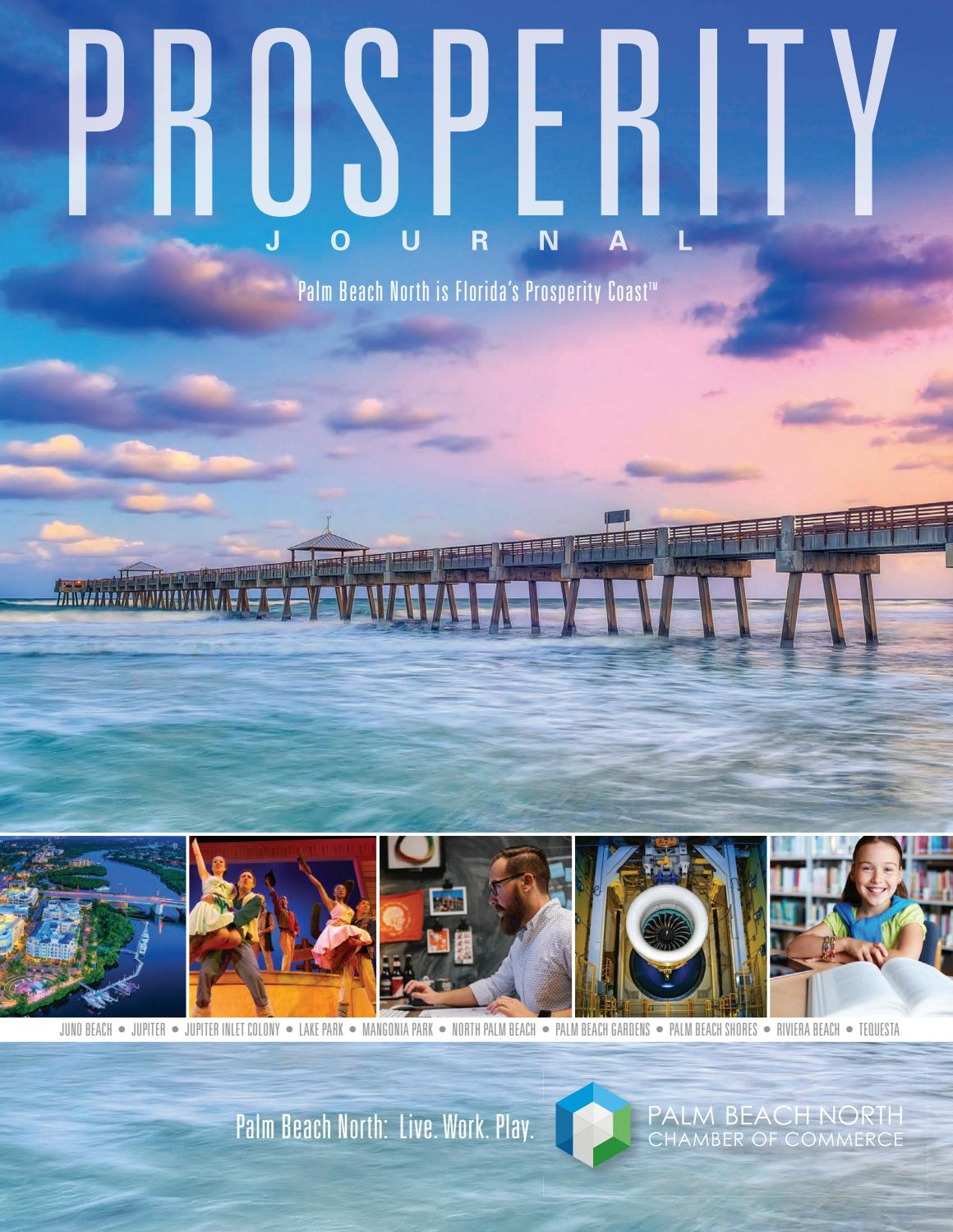 classic tropical island home decor coastal living.htm prosperity journal 2020 by passport publications   media  prosperity journal 2020 by passport