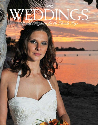 Bridal 2015 By The Virgin Islands Daily News Issuu