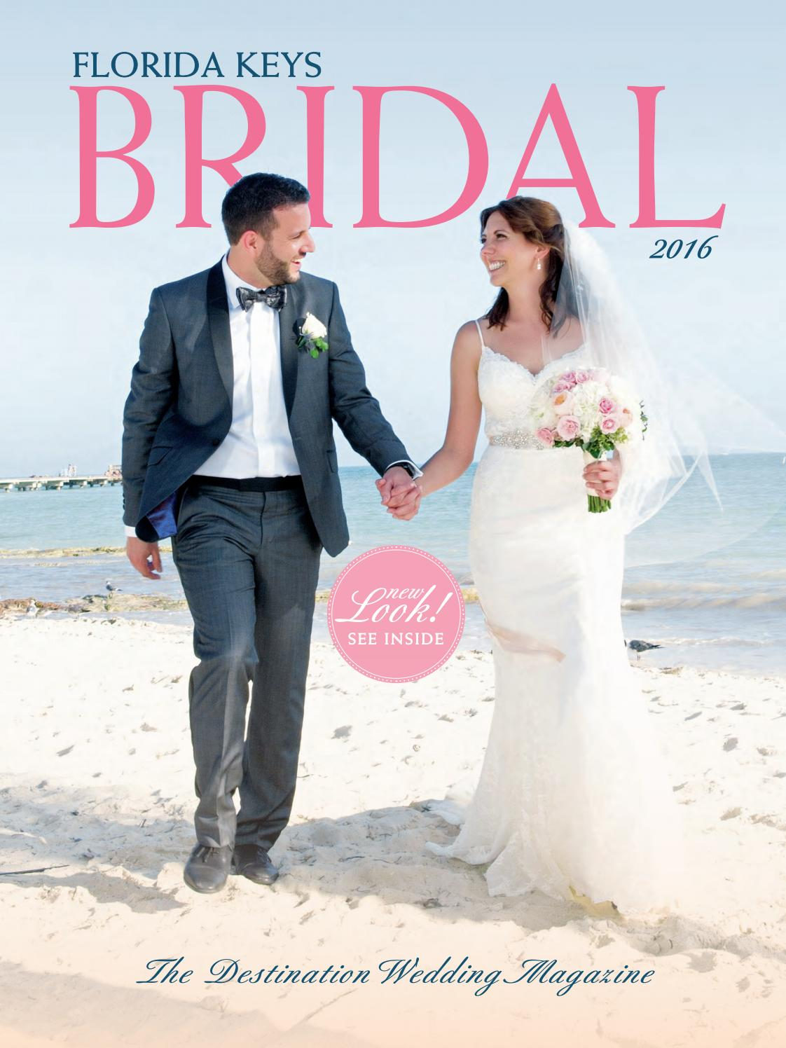 Bridal 2016 By The Virgin Islands Daily News Issuu