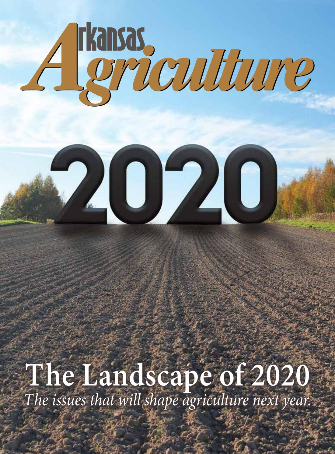 arkansas agriculture fall 2019 by arkansas farm bureau issuu issuu