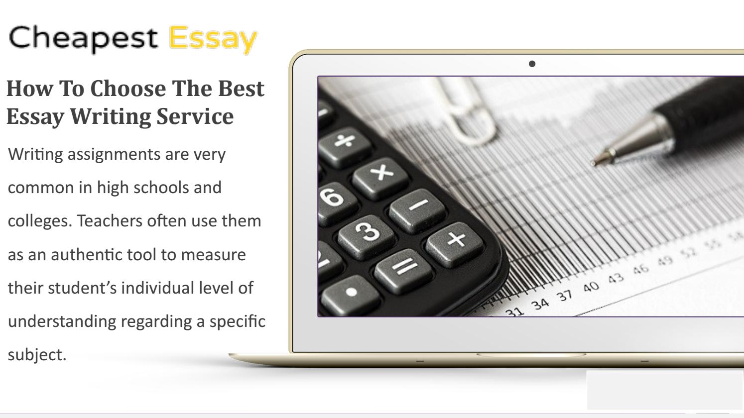 Popular cheap essay writers services for school dissertation abstract writing for hire au