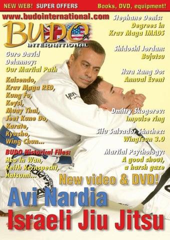 "Okinawa Karate Martial Arts Patch 4/"" P1580"