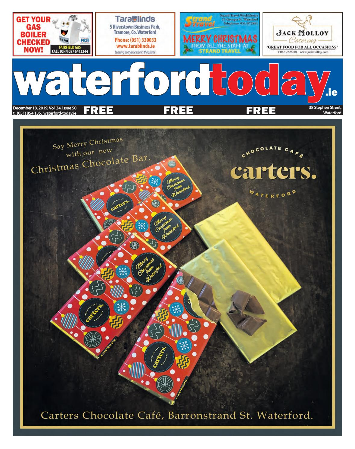 Cork & Waterford Point-to-Points are now in HD - Irish Point to