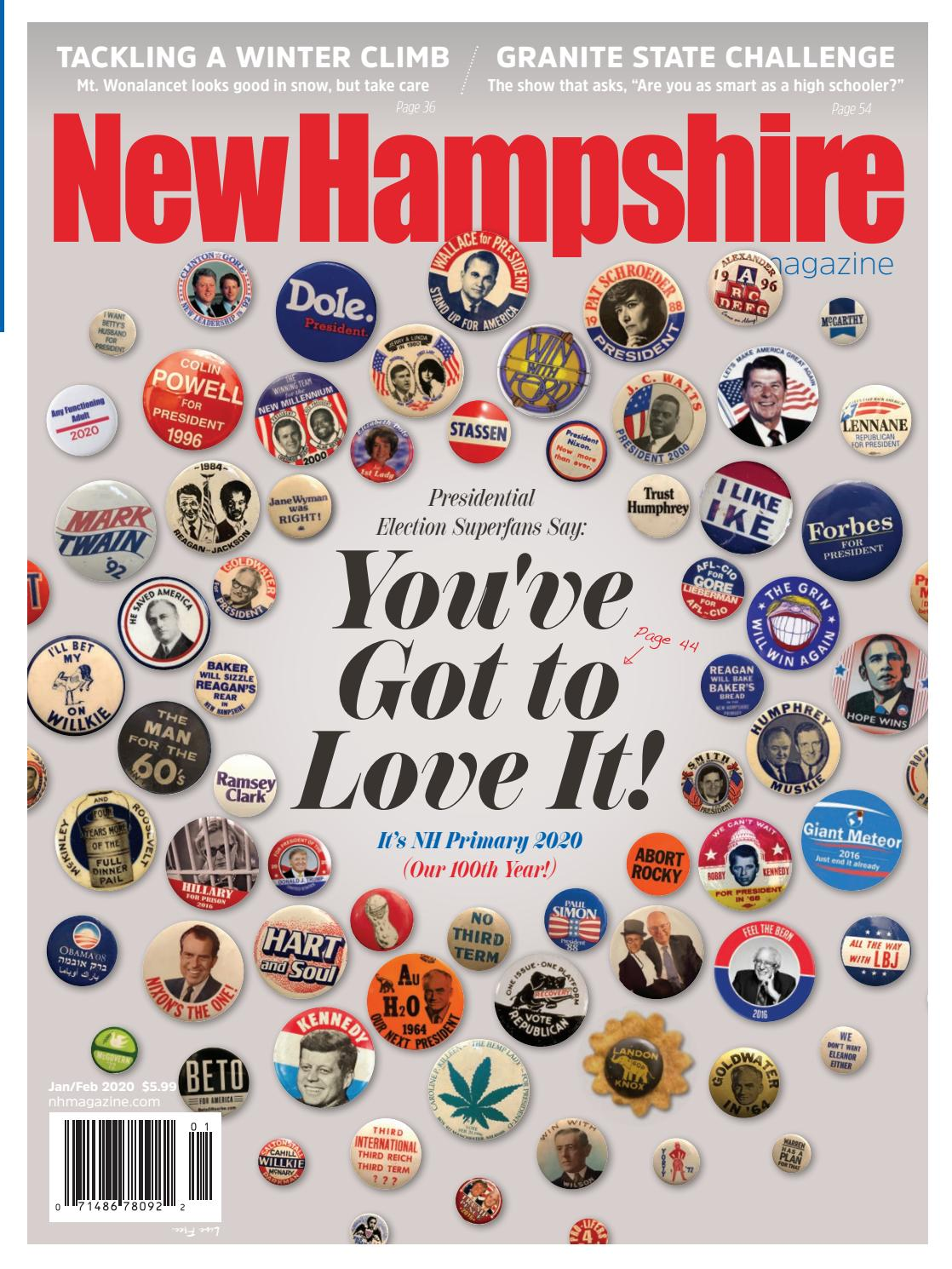 spectacular decorative labels.htm new hampshire magazine january february 2020 by mclean  new hampshire magazine january february