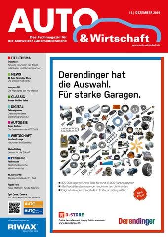 Mister Auto Autoteile BOSCH ABS Sensor 0 265 006 140