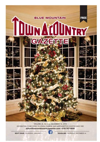 best bathroom decorating ideas tcg.htm blue mountain town   country gazette december 19 by innovative  blue mountain town   country gazette