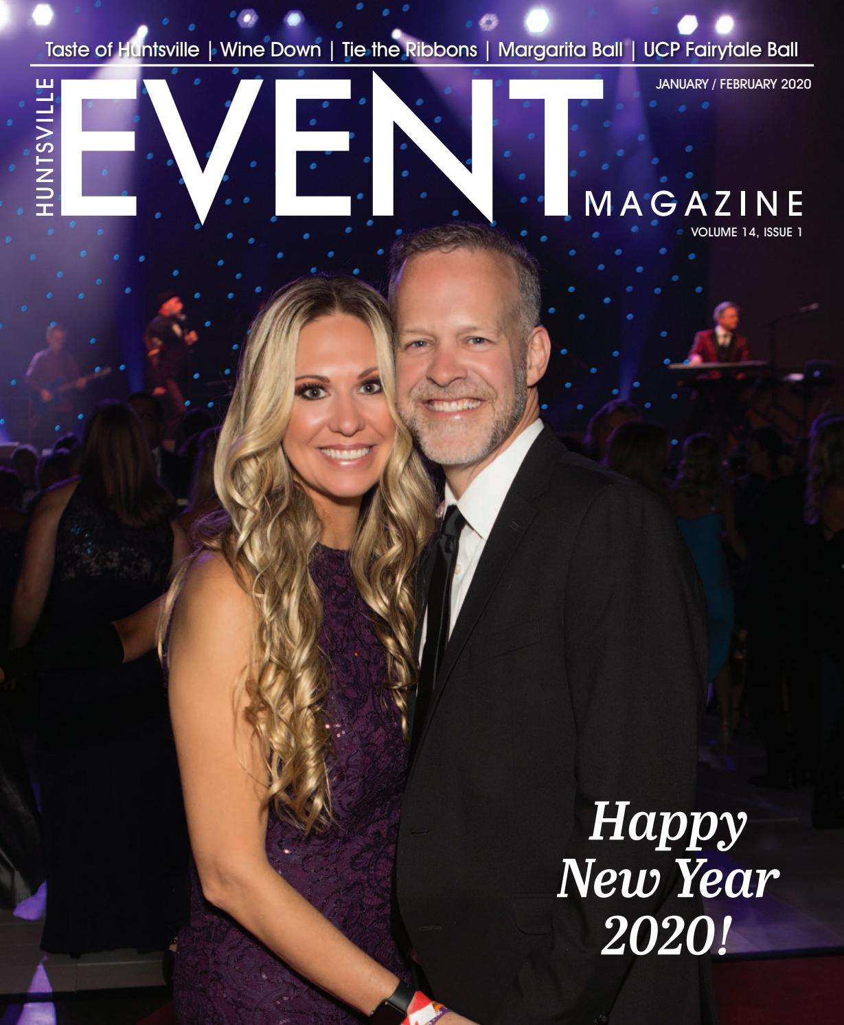 Jan Feb Issue By Event Magazine Issuu Add it to your altar to aid you in your divination spells and rituals, or use it as a focus for meditation. jan feb issue by event magazine issuu