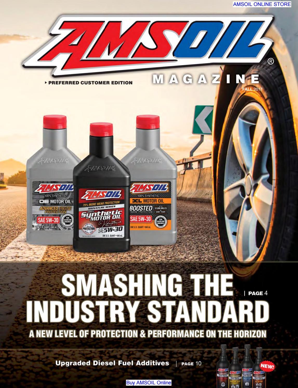 Amsoil Interceptor Synthetic 2 Stroke Oil Amazon Com