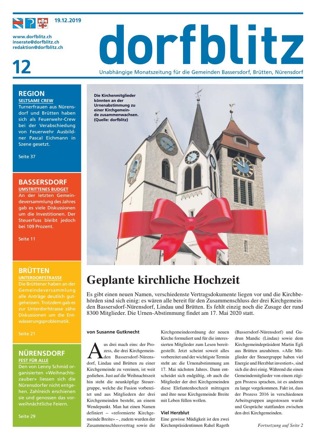 Caslano Online Partnersuche Heslibach Nette Leute Kennenlernen