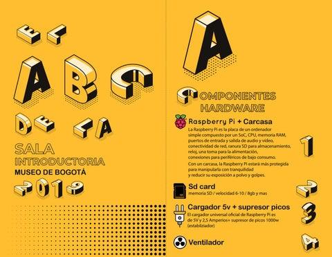 ViD Bornes de conexi/ón 200-parte