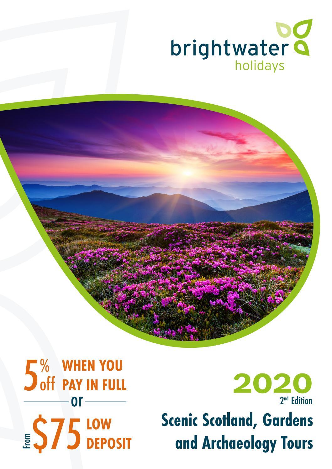 Transformation Grange En Habitation Rt 2012 brightwater holidays 2020 2nd edition – control us edition