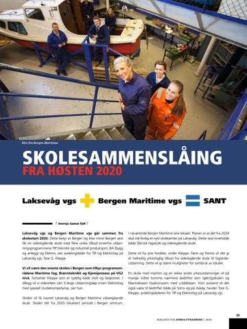 Page 15 of SKOLESAMMENSLÅING