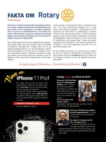 Page 4 of VINN EN iPhone 11Pro