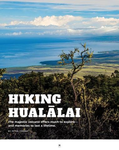 Page 28 of Hiking Hualālai
