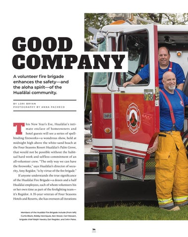 Page 36 of Good Company
