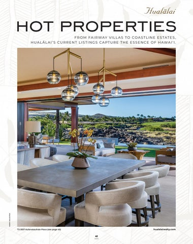 Page 43 of Hot Properties