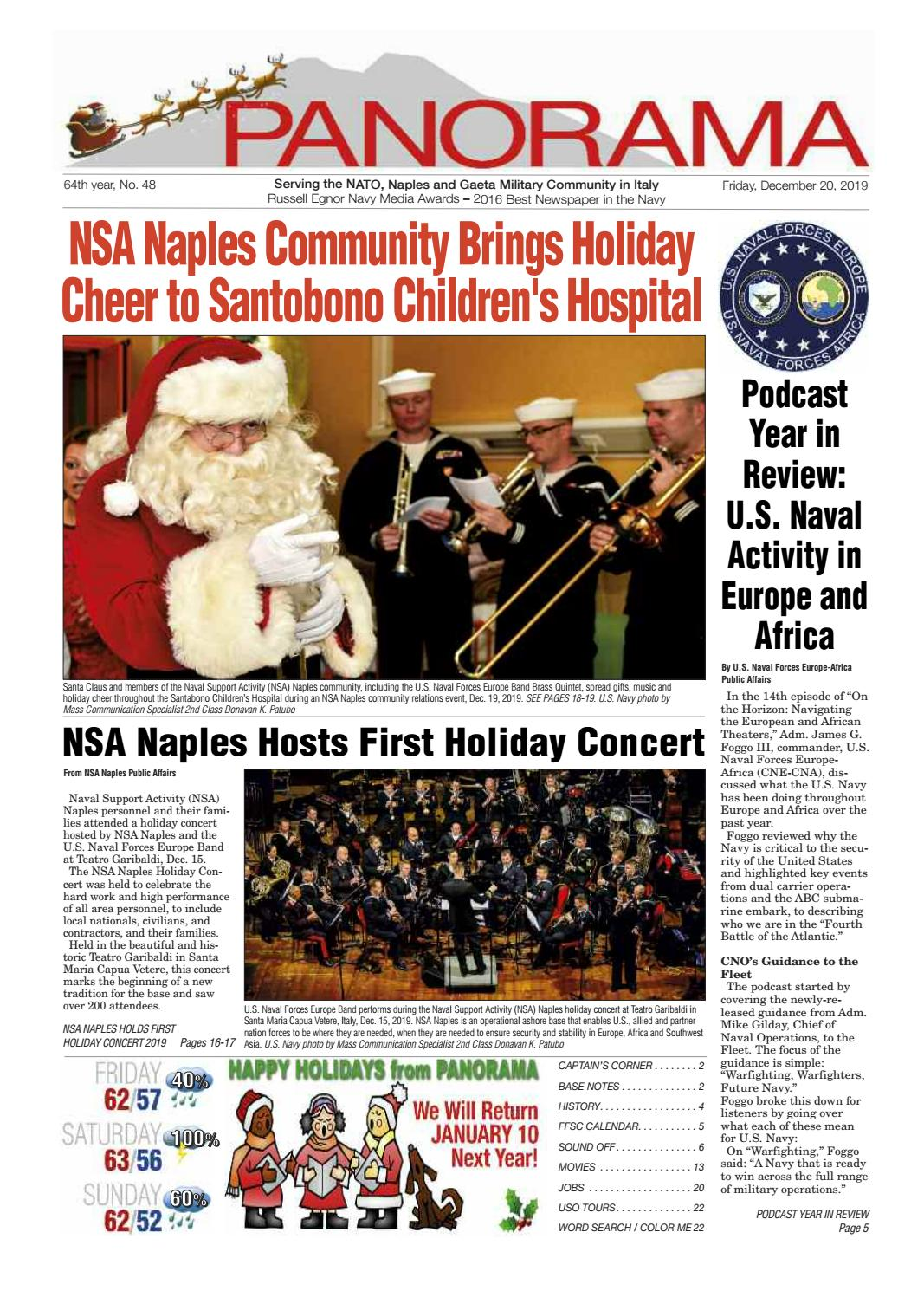 10 holiday decorating ideas for your office cubicle.htm panorama december 20  2019 by nsa naples issuu  nsa naples