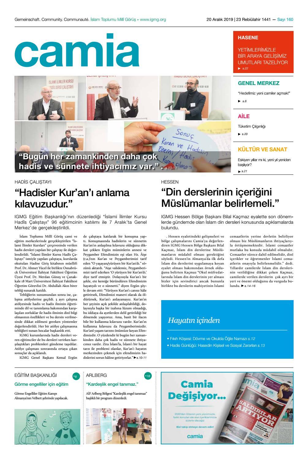 hannover namaz vakitleri 2019