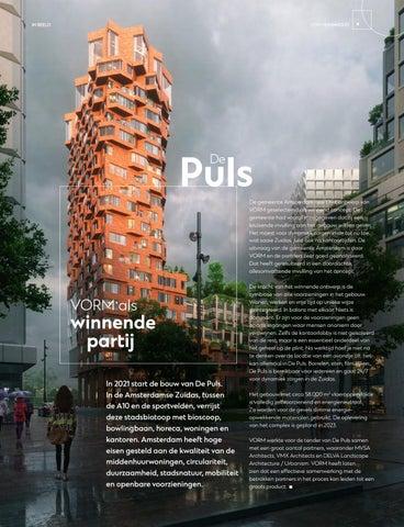 Page 11 of De Puls