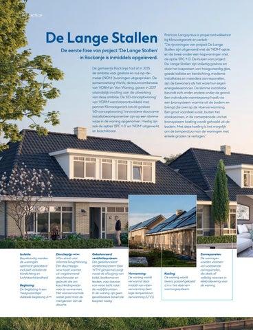 Page 26 of De Lange Stallen