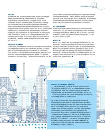 Page 53 of VORM investeert in innovatieve start-ups