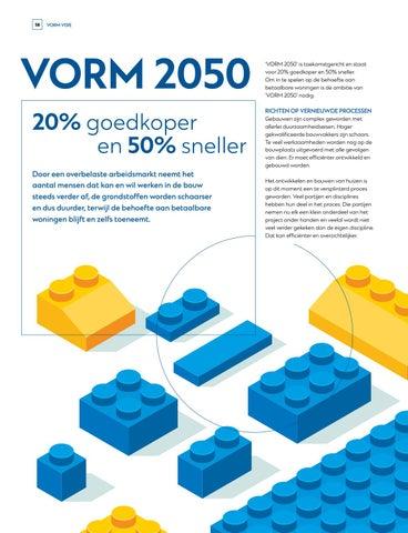 Page 60 of VORM 2050