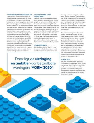 Page 61 of VORM 2050