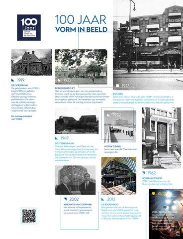 Page 8 of 100 JAAR VORM IN BEELD