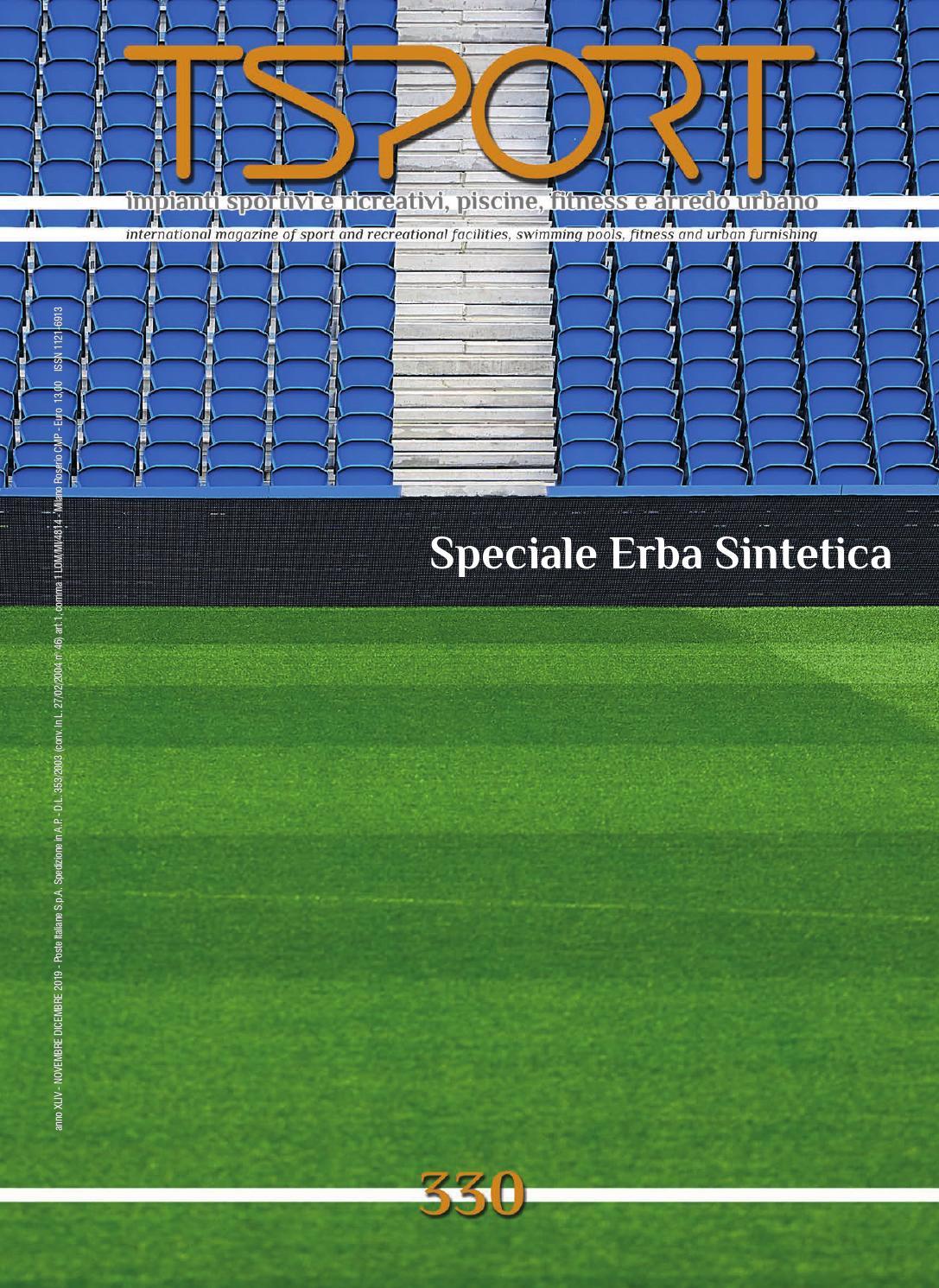 palloni da Calcio Bicolore per Principianti Sia allInterno Che allEsterno Dellop Senza Aria