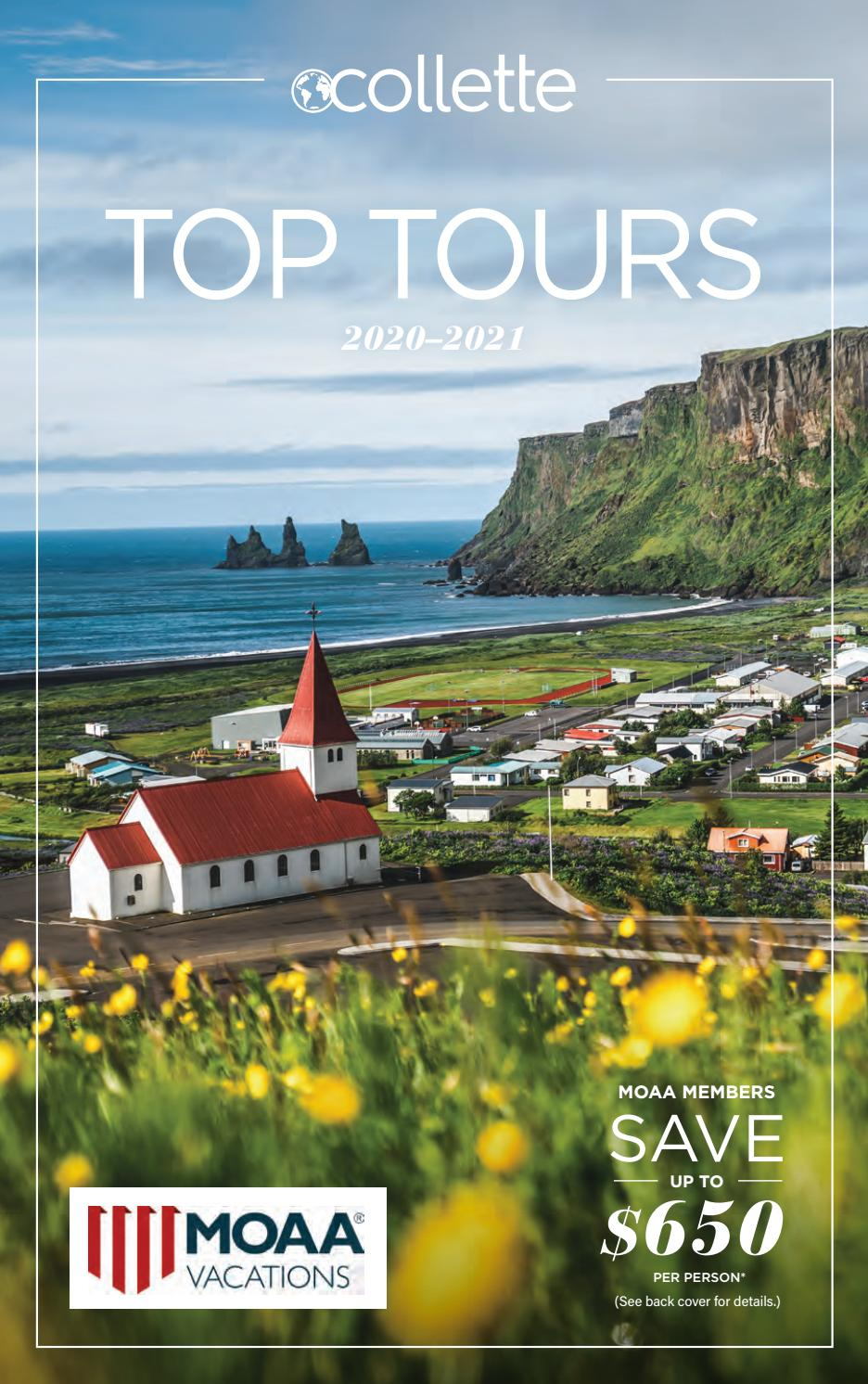 20 20 January Top Tours MOAA Slim Jim by Collette   issuu