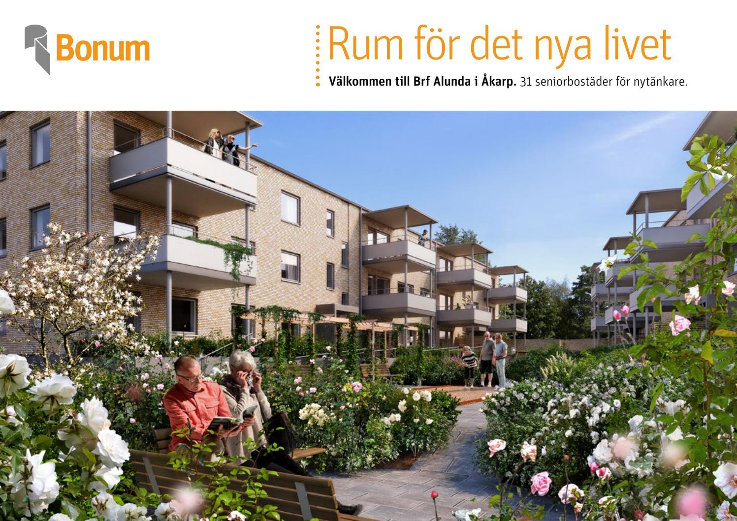 träffa singlar Alunda Sverige | motesplats-sverige