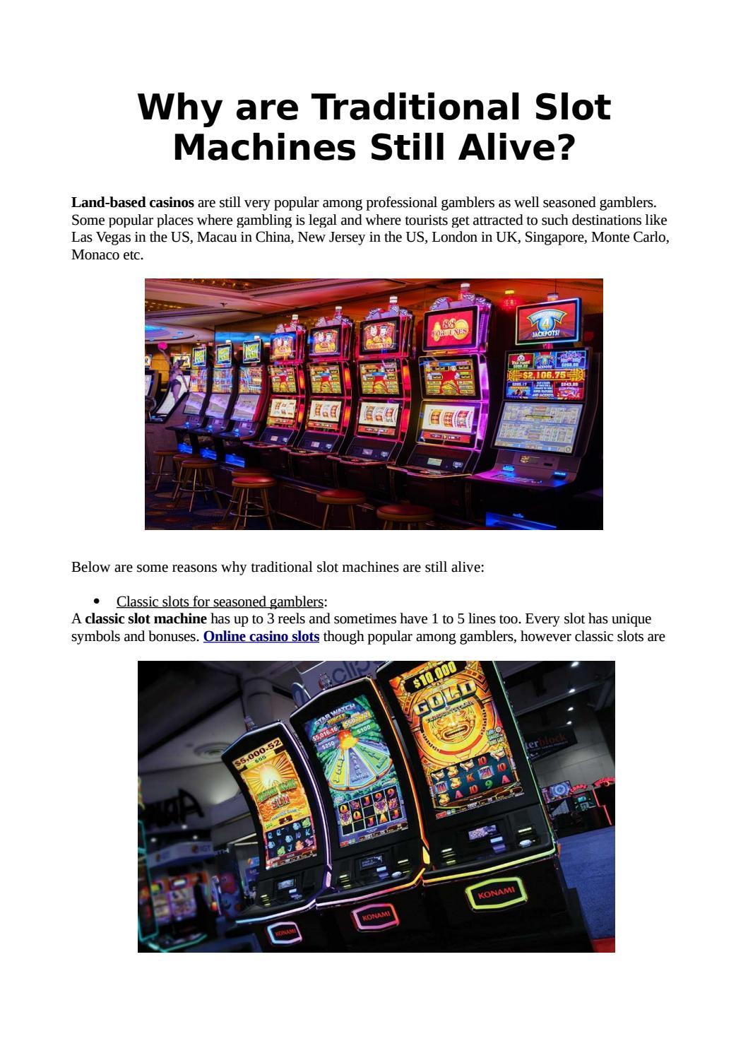 Ice36 Casino Review Online Casino Games Dharamraz By Johny Joe Issuu
