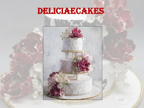 Excellent Ordering A Birthday Cake Online Why Stop At The Cake By Mira Roy Funny Birthday Cards Online Amentibdeldamsfinfo