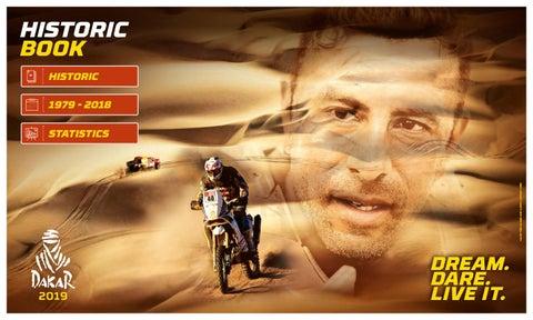 Moto Discovery Marc Marquez 93 Porte-cl/és Double Face