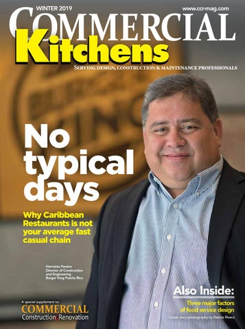 Page 131 of Kitchens itchens