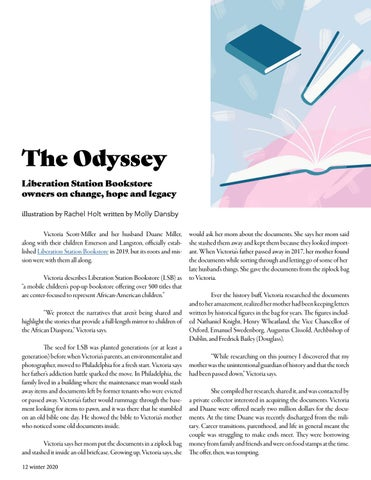 Page 12 of The Odyssey
