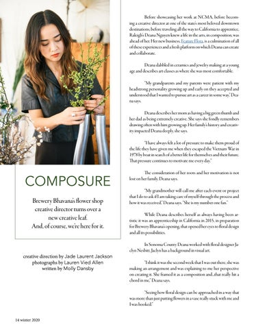 Page 14 of COMPOSURE