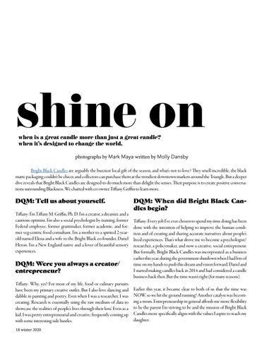 Page 18 of shine on