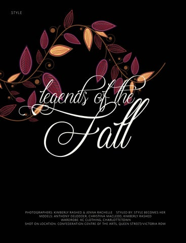 Page 48 of Legends of the Fall
