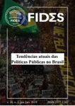 19ª Edição da FIDES