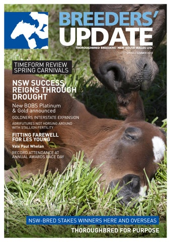 """Cover of """"2019 Spring_Summer 