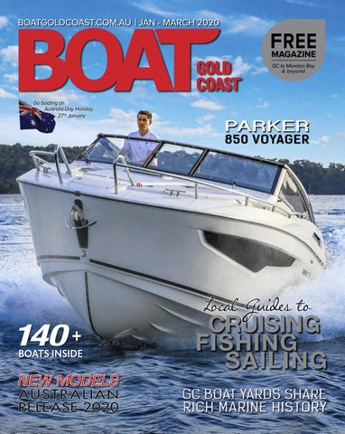 50 X SEA FISHING ZIP SLIDER SEA BOOMS NEW FOR BOAT RIGS LERES ETC