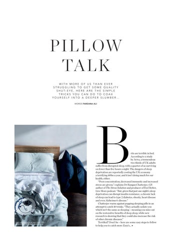 Page 55 of PILLOW TALK