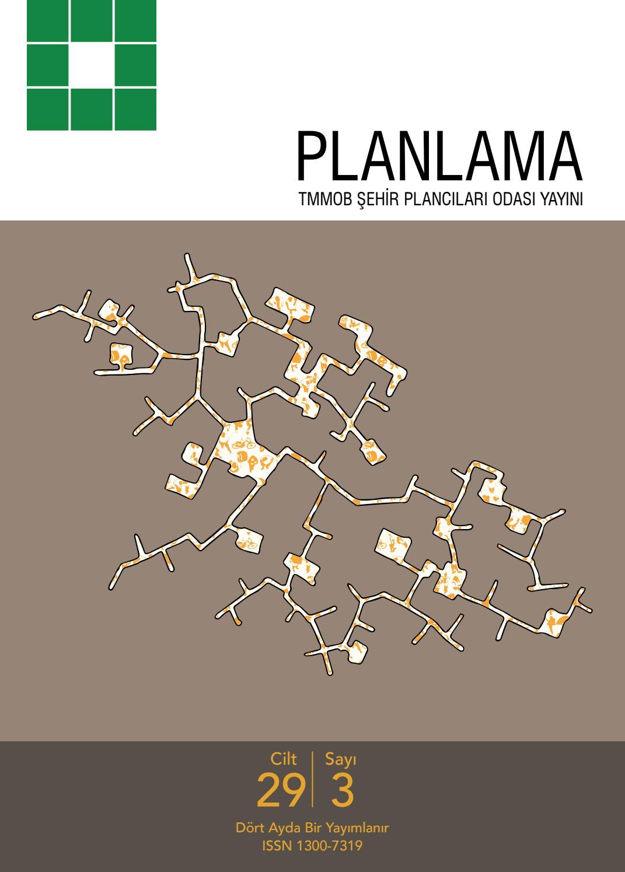 Planlama 2019 3 By Karepublishing Issuu