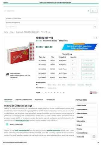 modafinil overdose treatment