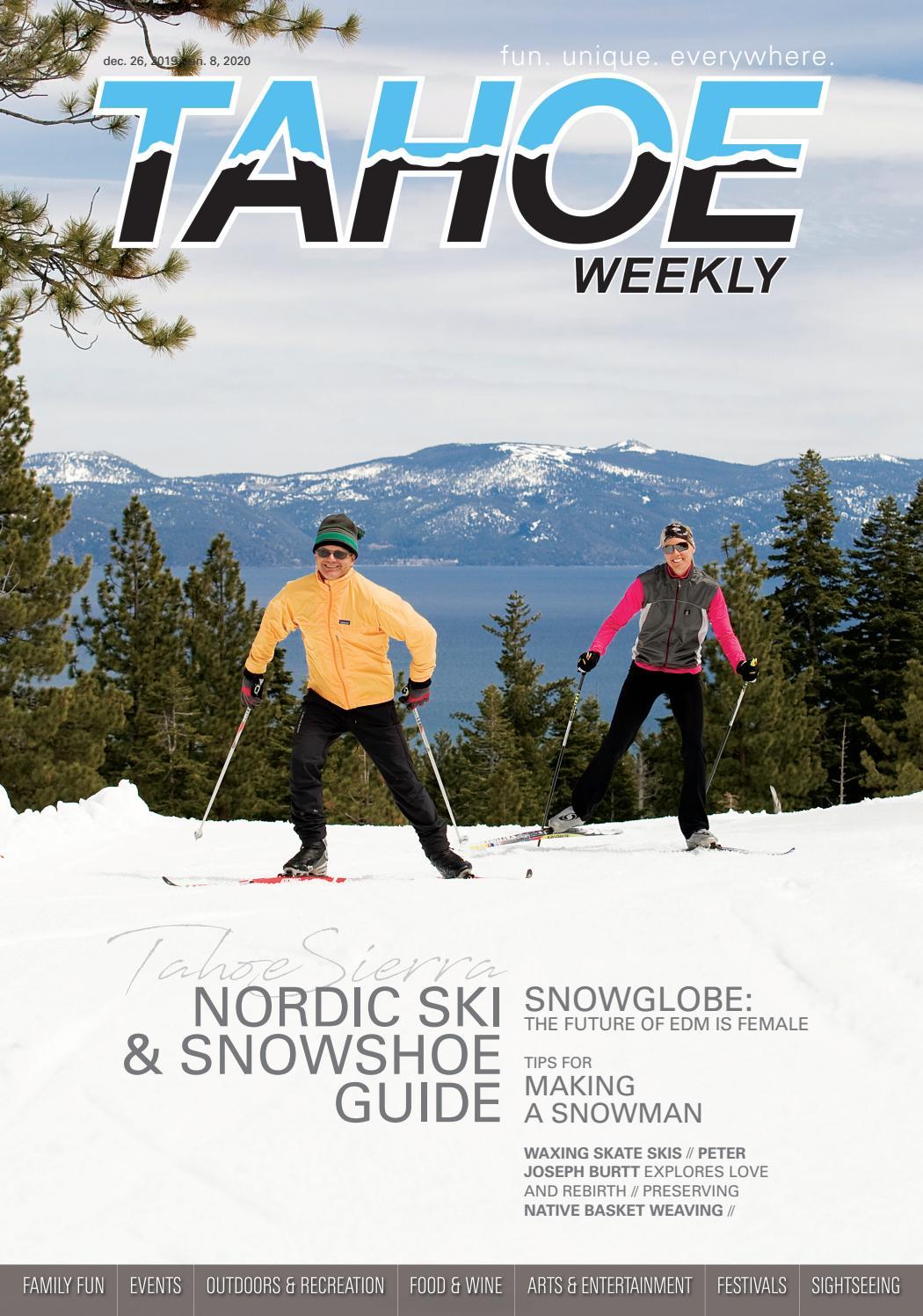 Reproduction ski SIGNE style rétro signe cuisine SIGNE ski SIGNE ski lift SIGNE