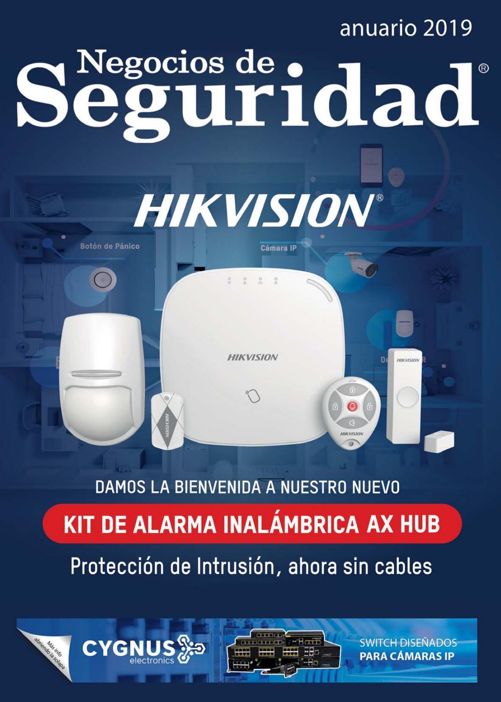 Detector IR de Seguridad ABE-50 Triple Haz Fotoel/éctrico Alarma de Seguridad en el Hogar Detector de Infrarrojos Sensor para el Hogar