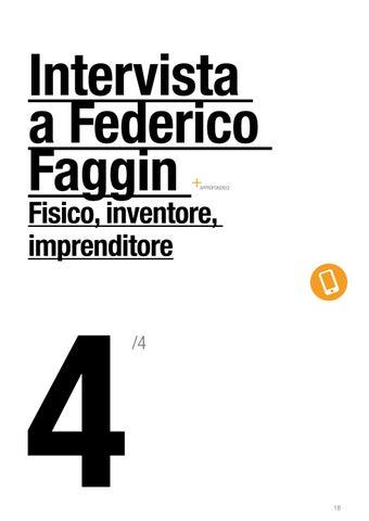 Page 18 of Intervista a Federico Faggin